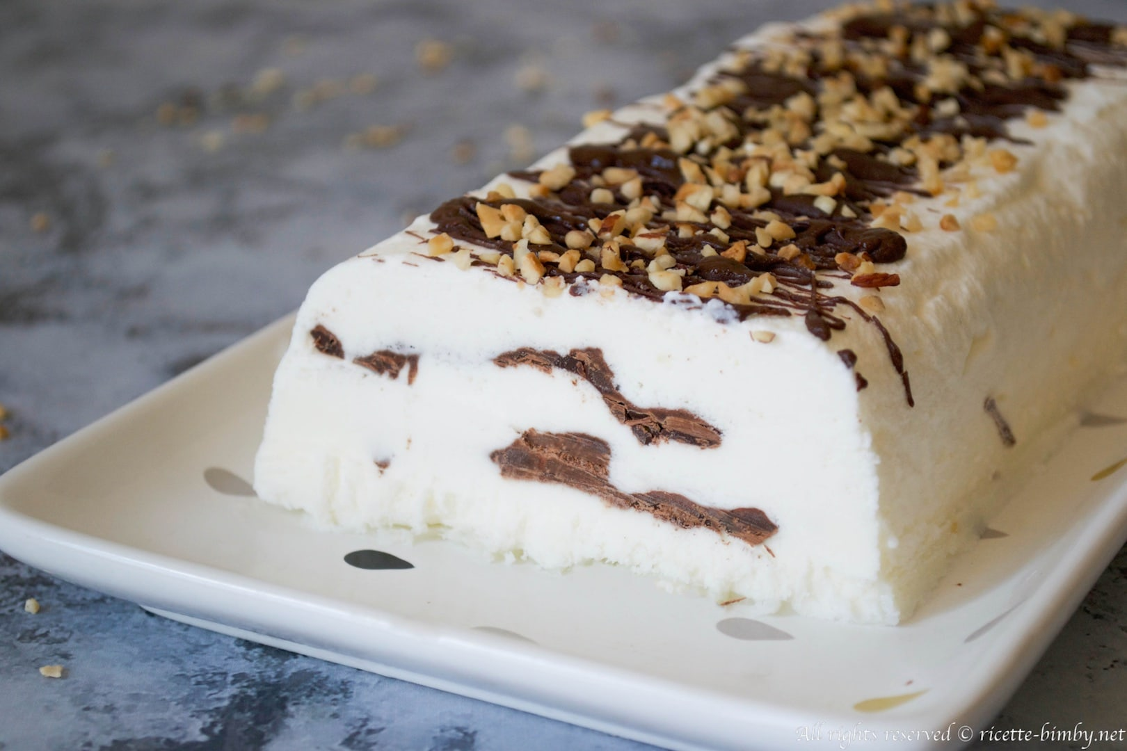 Image Result For Viennetta